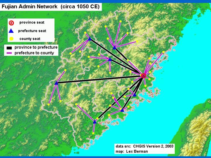 zhejiang jinyun map